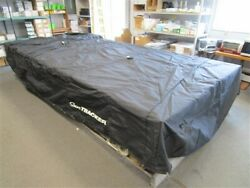Party Barge 22 Signature Pontoon Cover 34911-14 Marine Boat