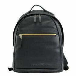 Paul Smith Backpack Mens Navy Commuting To School Work M1a6265 Back Pack 47