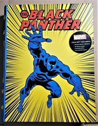 MARVEL INSIGHTS BLACK PANTHER NOTE CARDS SET WITH POCKET JOURNAL AND MORE