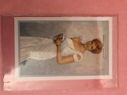Princess Diana Stamp Collection Mint Condition