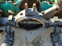 Ref Eaton-spicer D23170 0 Axle Housing Rear Front 1608324