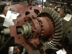 Ref Meritor-rockwell Mdl20143fr264 0 Differential Assembly Front Rear 1506685