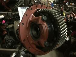 Ref Mack Crd93r502 0 Differential Assembly Rear Rear 1717229
