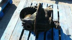 Ref Eaton-spicer 18802r488 1973 Differential Assembly Rear Rear 1168727