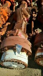 Ref Psc824dlh305 Meritor 0 Axle Assembly Front Driving 673196