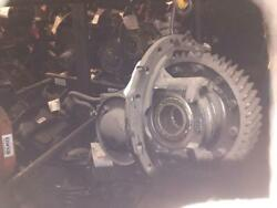 Ref Mack Crd93r532 0 Differential Assembly Rear Rear 4301