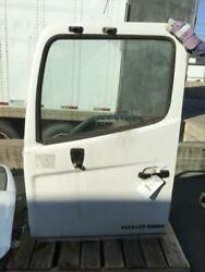 For Hino 268 Door Assembly Front 2006 Left O06b0405l