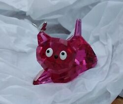 Lovlots House Of Cats Figurine - Emily