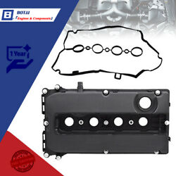 New Engine Valve Cover Screw Gasket For Chevrolet Saturn 1.8l Abarth 1600 1.6l
