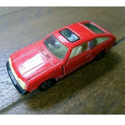 Tomica Celica Lb2000 1978 Made At That Time In Japan