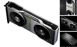 Geforce Rtx 2070 Super Founders Edition Graphics Card Renewed