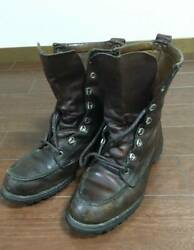 Red Wing Price Cut Red Wing Irish Setter Boots 1960s Vintage No.9839