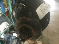 Ref Meritor-rockwell Rrl20145r488 2009 Differential Assembly Rear Rear 1646722