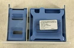 Lg Washer Model Wt7880hwa Detergent Tray P/n May620201