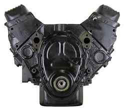 Atk Engines Vcm6 Remanufactured Crate Engine 1987-1995 Chevy C/k Truck Suv And Van