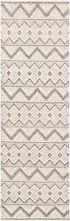 Surya Hygge Rectangle 9and039 X 12and039 Area Rugs Hyg2304-912
