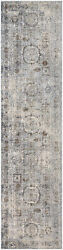 Surya Liverpool 9and039 X 13and0391 Rectangle Area Rugs Lvp2304-9131