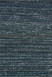 Loloi Royce 7and039-10 X 11and039-0 Area Rugs With Violet Finish Roycrc-04vi007ab0