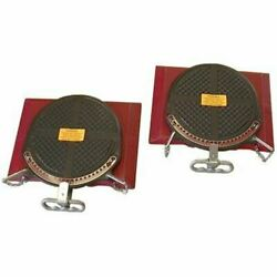 Whell Allingment Turntabes 2 66200