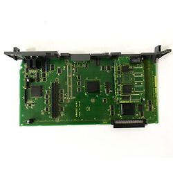 For Fanuc A16b-2203-0754 New Board Free Shipping