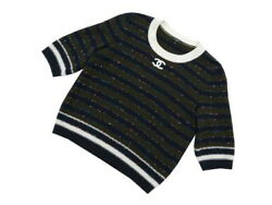 Pullover 2019 20 Cruise Collection Ghana Navy Blue White 42 S2 No.5057