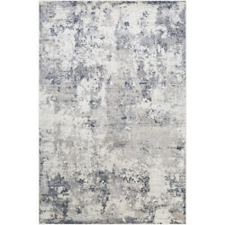 Surya Norland Modern 12and039 X 15and039 Rectangle Area Rugs Nld2304-1215