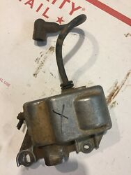 Tecumseh Solid State Ignition Coil Oh140-160 Sears Suburban 610748,610855,610906