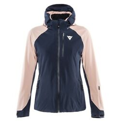 Dainese Hp2 L2.1 4749455 Z74/ Women's Ski Clothing Jackets Waterproof Insulated