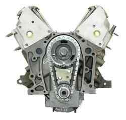 Atk Engines Dcu4 Remanufactured Crate Engine 2000-2002 Chevy Impala Monte Carlo