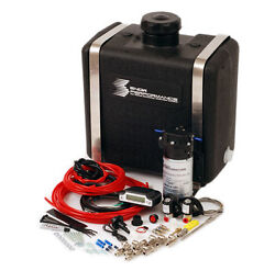 Snow Performance Stage 3 Mpg-max Methanol Injection Boost Cooler Ford 7.3 7.3l
