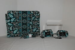Marie Osmond LAPTOP BAGs w Accessories SALE 30% OFF Womens#x27; Designer Bags NWT $75.47