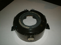 Rainbow Se Or D4 Vacuum Cleaner Replacement Parts Motor Housing Sub-assembly