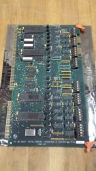 Excellon Automation Pc Bd Assy-octal Serial Interface 2 215426