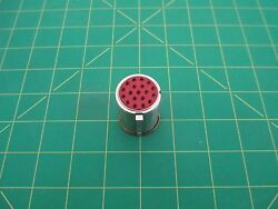 P/n 1365002-101 Nsn 5935-01-509-0792 Insert Electrical Connector