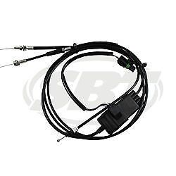 Seadoo Throttle Cable Lrv 204390207 2000 2001 Sbt Brand Aftermarket New Cable