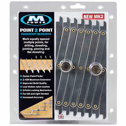 M.power P2p Point.2.point Precision Marking Tool