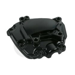 Stator Engine Cover Crankcase Fit For Yamaha Yzf R1 2009-2014 2010 2011 2012 13