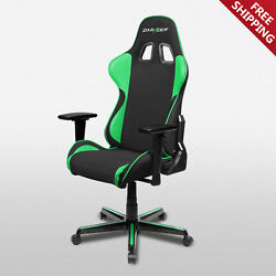 Dxracer Office Computer Ergonomic Gaming Chair Oh/fh11/ne Mesh Chair Desk Chairs
