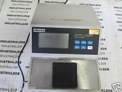Reichert Jung Auto Abbe Refratometer Used