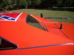 dodge charger 1969 general lee dukes of