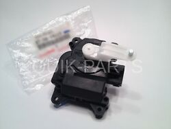 NEW! OEM 99-03 LEXUS RX300 AIR CLIMATE CONTROL MIX SERVO 1999-2003