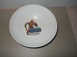 1983 deka he man masters of the universe