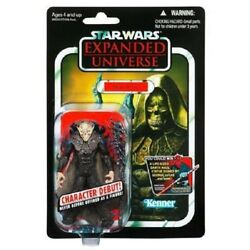 nom anor figure star wars collection