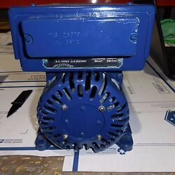 Airplane Parts Generator Mfrand039s Part Number Se-15-1