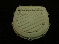 93 Seadoo Sp Ignition Cover / Shroud Side Plate Shield Housing