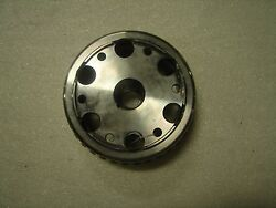 Aprilia Ignition Unit Rotor Only See Description For Fitment P/n 0295835