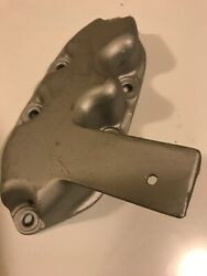 Rocker Cover For Curtiss Wright R-1820-86b T-28 Etc --free Shipping