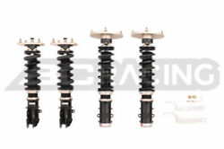 Bc Racing Br Type Adjustable Coilover Lowering Kit For 95-99 Dodge Chrysler Neon