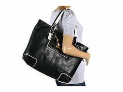 Juicy Couture SAturday Soiree Ms. Pippa Tote on Black Tone** NEW with tags** $139.99