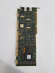 General Scanning View Engineering Div 2860070-521a Dsp Combiner Pwb 2860071-3 Nc